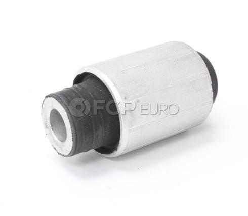 BMW Control Arm Bushing (E36 E46) - Meyle 33321092247