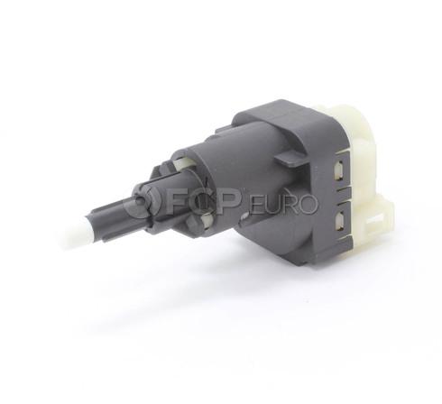Audi VW Brake Light Switch (A4 Q7 S6) - Meyle 7L6945511