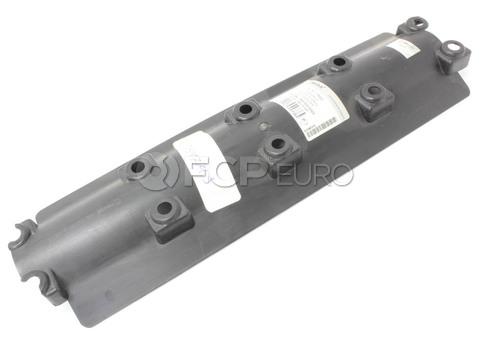 VW Audi Valve Cover Oil Deflector - Meyle 026103547