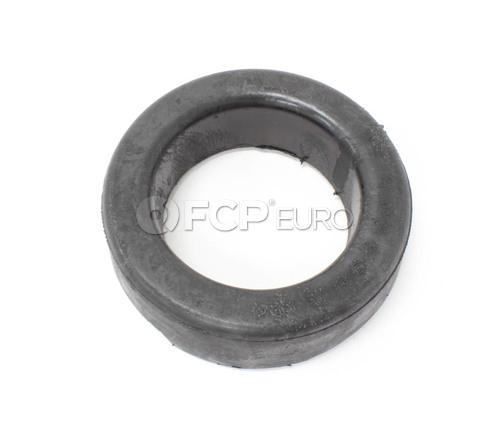 Mercedes Coil Spring Shim (E420 E430 SLK230 SLK320) - Meyle 2103210384