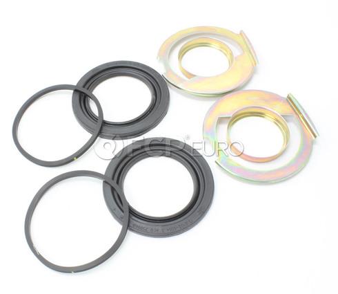 Mercedes Brake Caliper Repair Kit - ATE 0025864442