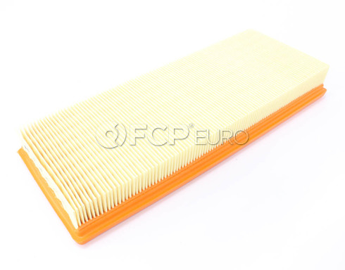 VW Air Filter - Mahle 113129620ML