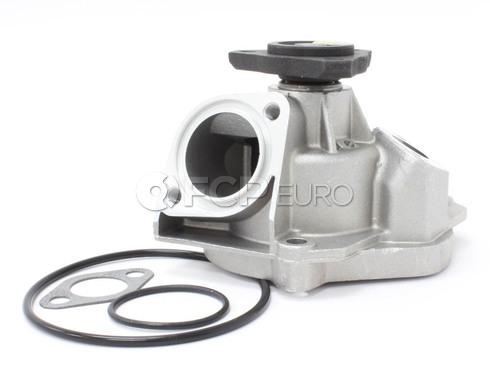 VW Water Pump (Vanagon Transporter) - Hepu 025121010F