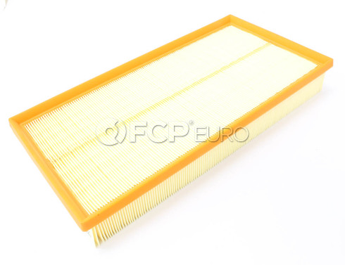 Audi VW Air Filter - Hengst 1J0129620