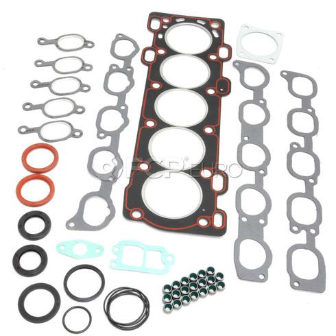 Volvo Cylinder Head Gasket Set (850 C70 S70 V70) - Reinz 275254