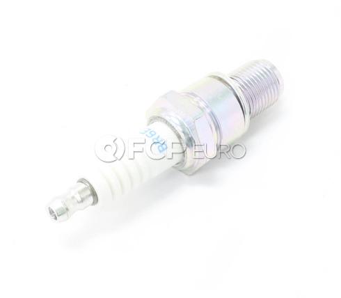 VW Spark Plug (Vanagon 412 Campmobile Transporter) - NGK BR6ES
