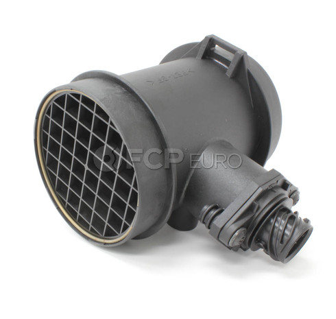 BMW Mass Air Flow Sensor - Bosch 0280217806