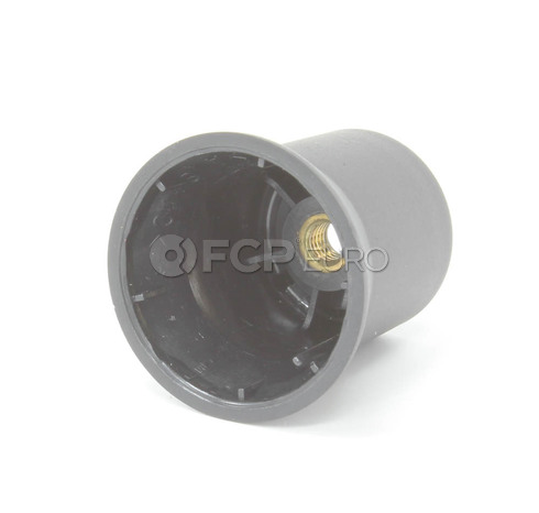 BMW Headlight Switch Knob - Genuine BMW 61318389547