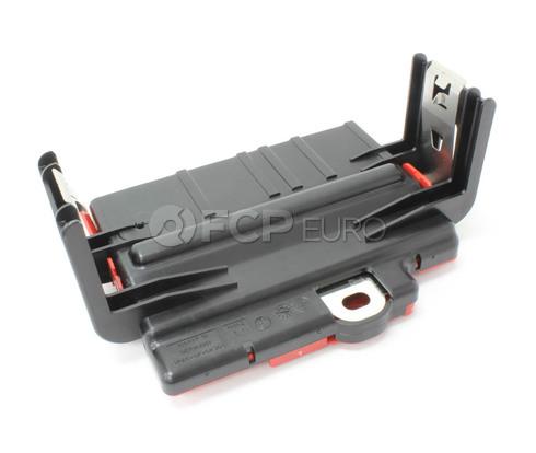 BMW Power Distribution Box With Fuse - Genuine BMW 61146971370