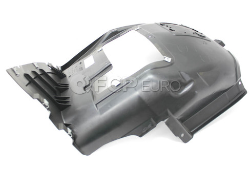 BMW Cover Bottom Right - Genuine BMW 51717892804