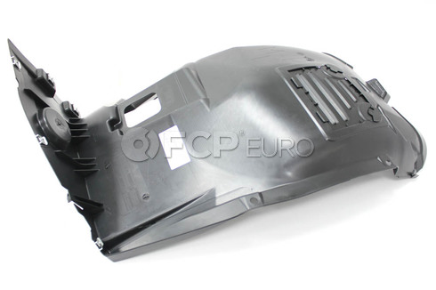 BMW Cover Bottom Left - Genuine BMW 51717892803