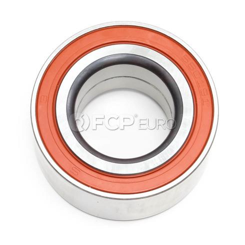 BMW Wheel Bearing Front (E46 E53) - FAG 31221095702
