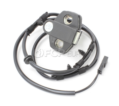 BMW Latch Striker (318i 323i 325i) - Genuine BMW 51218205041