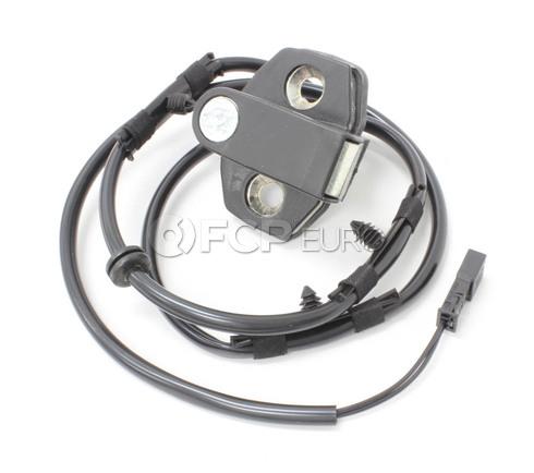 BMW Latch Striker (318i 323i 325i) - Genuine BMW 51218205041