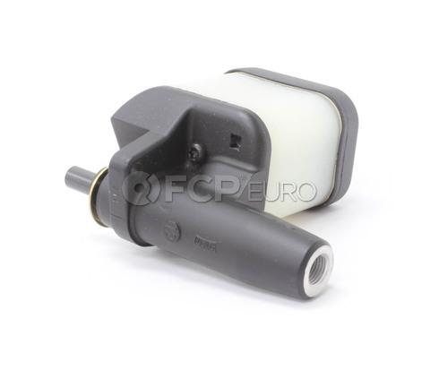 BMW Cylinder With Piston (D=12mm) - Genuine BMW 32722302369