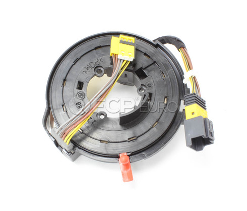 BMW Air Bag Clockspring (Z3) - Genuine BMW 32302229488