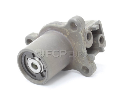 BMW Output Cylinder Clutch (D=24) - Genuine BMW 21522335061