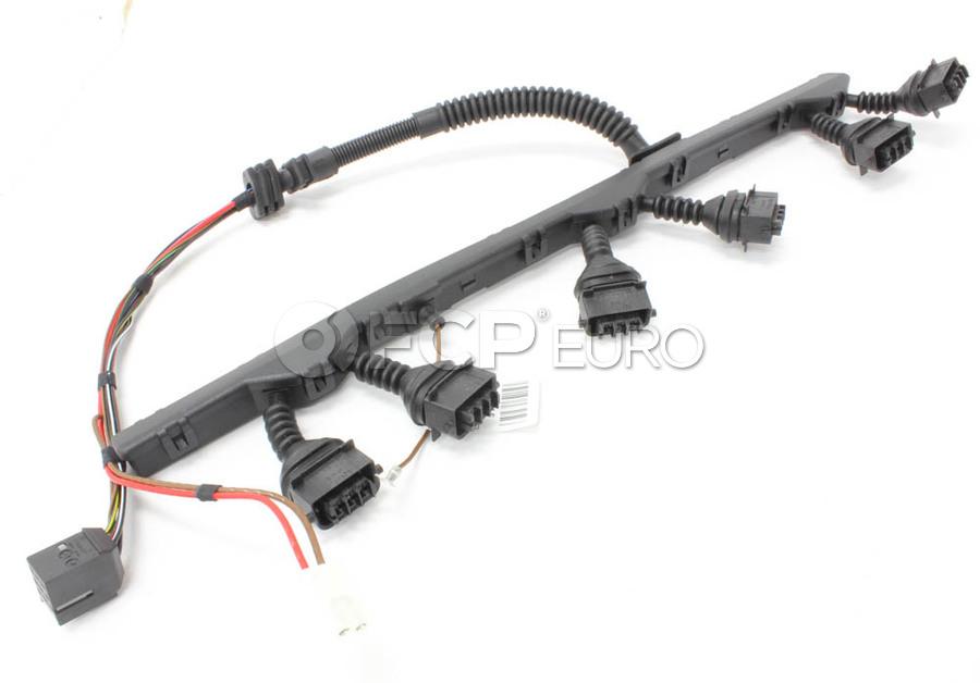 bmw ignition coil wire harness genuine bmw 12511439183 fcp euro 60 Chevy Ignition Wiring bmw ignition coil wire harness genuine bmw 12511439183