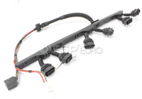BMW Ignition Coil Wire Harness - Genuine BMW 12511439183
