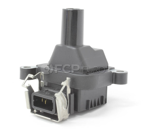 BMW Direct Ignition Coil - Genuine BMW 12131703228