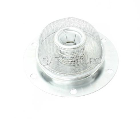 VW Oil Strainer (Beetle Squareback Transporter)- EMPI 311115175A