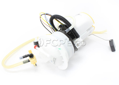 VW Electric Fuel Pump (CC Passat) - VDO 3AA919051L