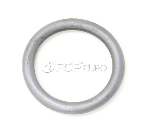 Audi VW Engine Coolant Pipe O-Ring - Genuine VW Audi N90912501