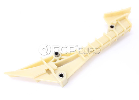 Saab Timing Guide Rail - Pro Parts Sweden 55557270