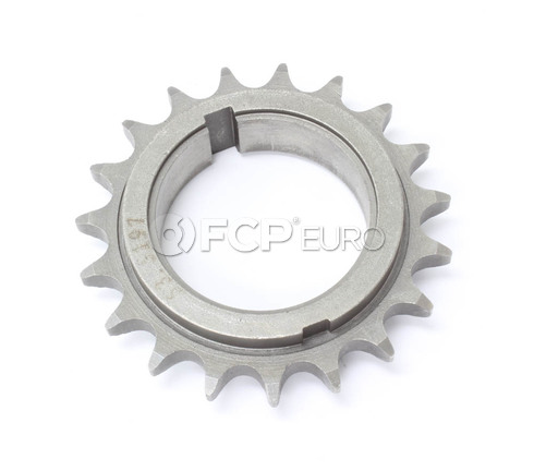Saab Timing Crankshaft Gear (900 9000 9-3 9-5) - Pro Parts 30520419