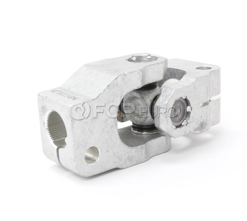 BMW Steering Coupler - Genuine BMW 32311151454