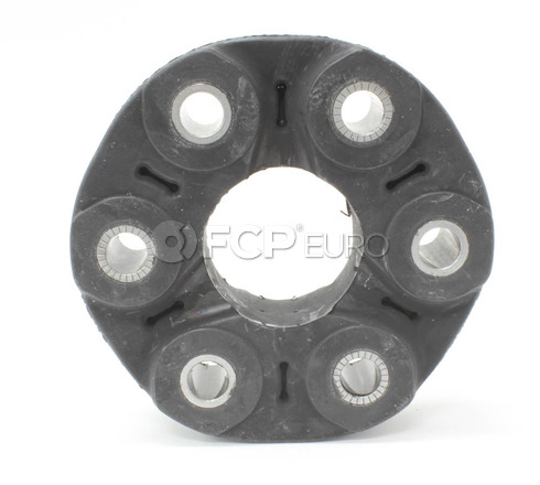 BMW Drive Shaft Flex Disc (Guibo) - Genuine BMW 26112228781