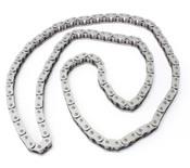 Saab Timing Chain (900 9000 9-3 9-5) - Iwis 9131145