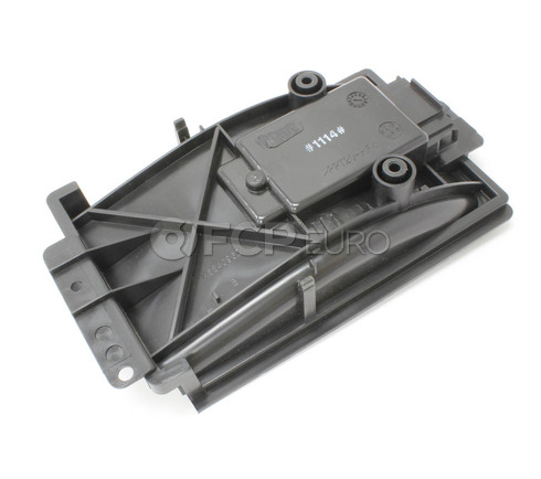 VW Audi Blower Motor Resistor (TT Golf Jetta )- OEM Supplier 1J0819022A