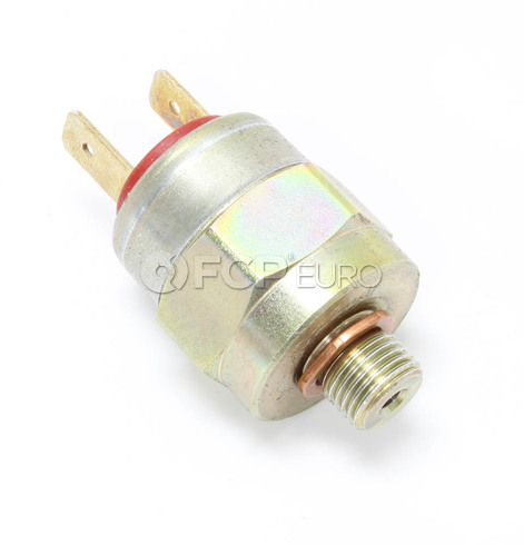 BMW Brake Pressure Switch - Genuine BMW 34351182270