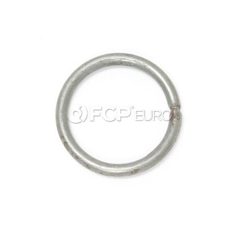 BMW Snap Ring - Genuine BMW 32312083712