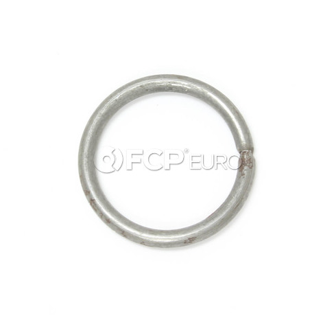 BMW Snap Ring - Genuine BMW 32312083712