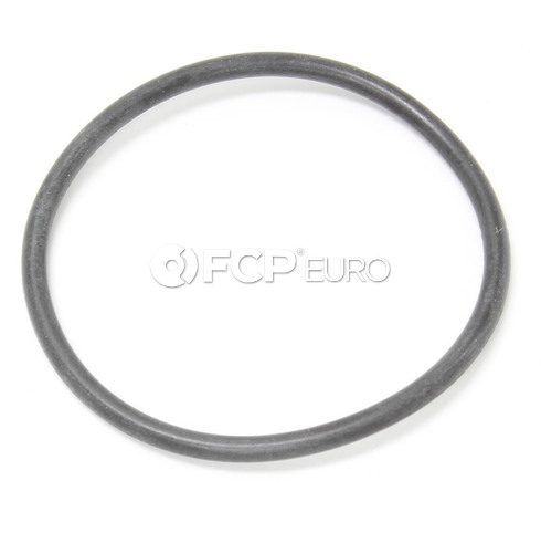 BMW O-Ring (525i 535i 733i) - Genuine BMW 24311218570