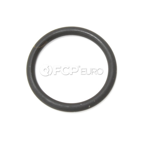 BMW O-Ring (12X15) - Genuine BMW 11121304173