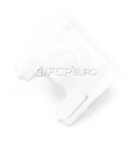 BMW Clip (318i 325i M3) - Genuine BMW 51131876128