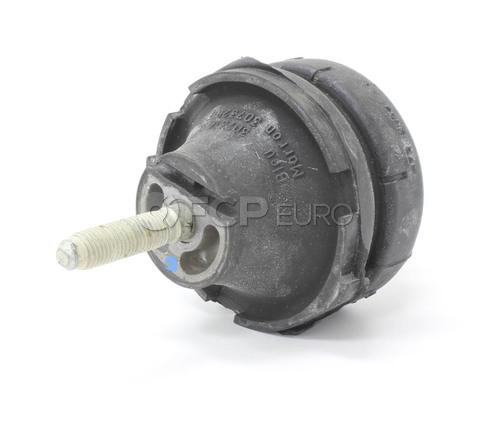 Mini Cooper Engine Mount Front - Genuine Mini 22116759732