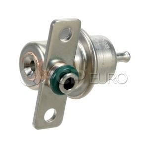 Volvo Fuel Pressure Damper (850) - Bosch 0280161504