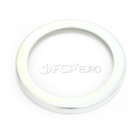 Volvo Wheel Seal Front (240 244 245 264) - Genuine Volvo 1229075OE