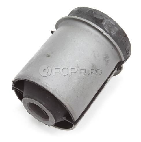 Audi Control Arm Bushing - Meyle 8A0505172B