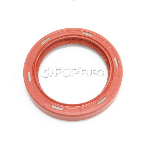 Volvo Engine Seal Front (240 740 760 780 940 960) - Elring 6842273