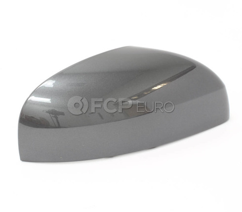 Volvo Mirror Cover Right (S60 V70 S80) - Genuine Volvo 39979074