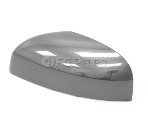 Volvo Mirror Cover Left (S60 V70 S80) - Genuine Volvo 39979056