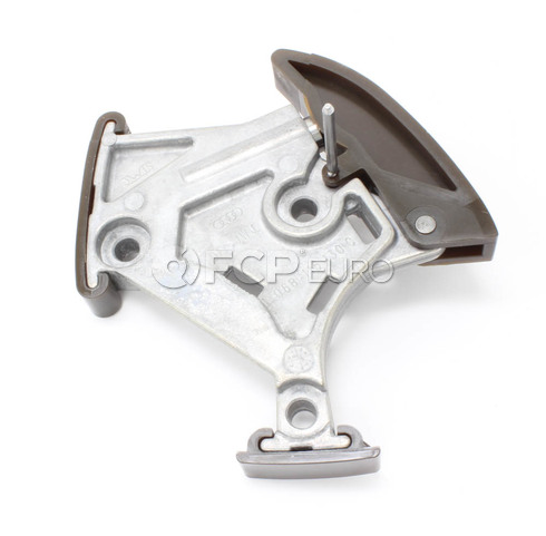 Audi VW Engine Timing Chain Tensioner - Genuine VW Audi 06B115130C