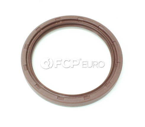 Audi VW Crankshaft Seal - Reinz 021103051C