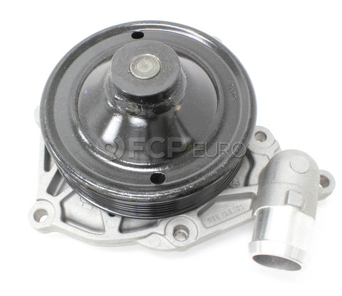 Porsche Water Pump (911 Boxster)  - Genuine Porsche 99610601156