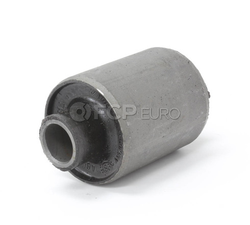 Volvo Trailing Arm Bushing - Meyle 1229714
